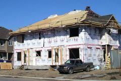 Nombreux problèmes évités après la reprise des chantiers