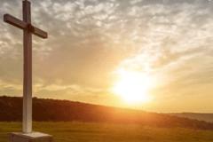 L'Église catholique se prépareà la reprise de ses activités