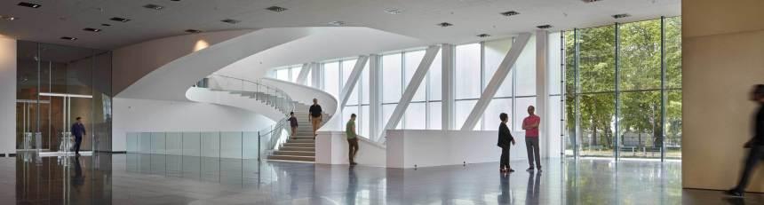 Le Musée national des beaux-arts et le Musée de la civilisation rouvriront à la fin juin