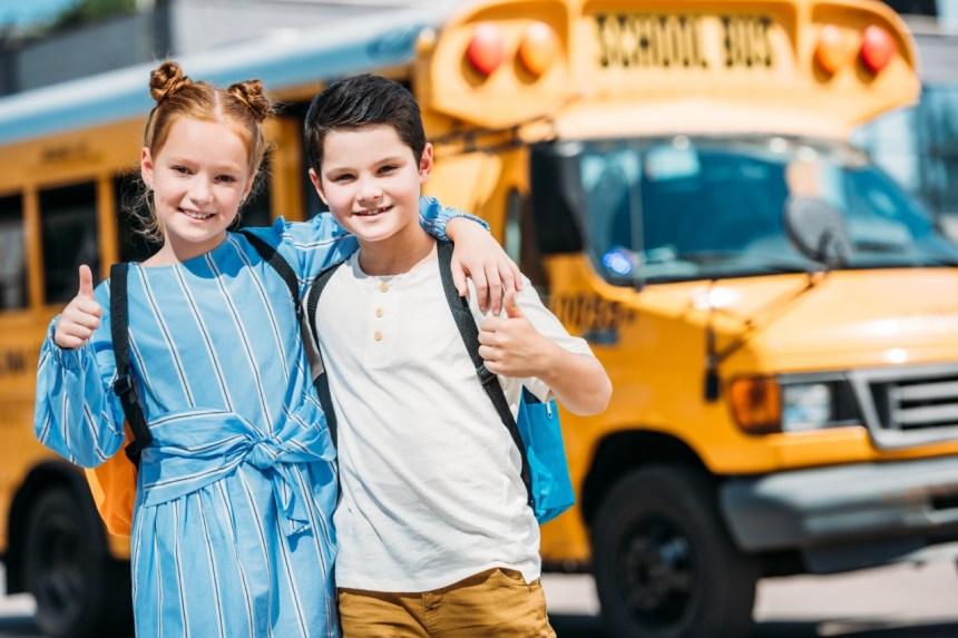 Commission scolaire des Premières-Seigneuries: coup de théâtre avec le retour du calendrier scolaire usuel