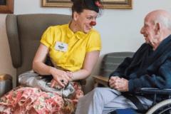 La Fondation Pause-Bonheur demande de l'aide