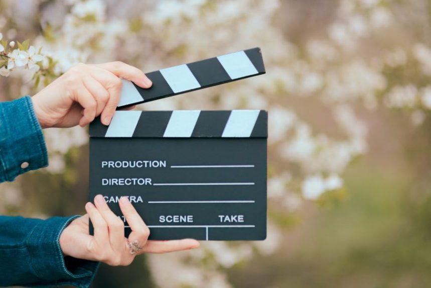 Industrie cinématographique et télévisuelle: appels de projets