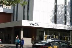 TELUS offre un don d'urgence à la YWCA