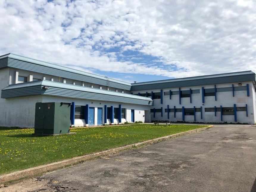 L'ancien CFA Saint-Exupéry accueillera les activités du Centre de loisirs Pie-XII