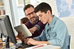 La CSDPS va de l'avant avec les camps pédagogiques