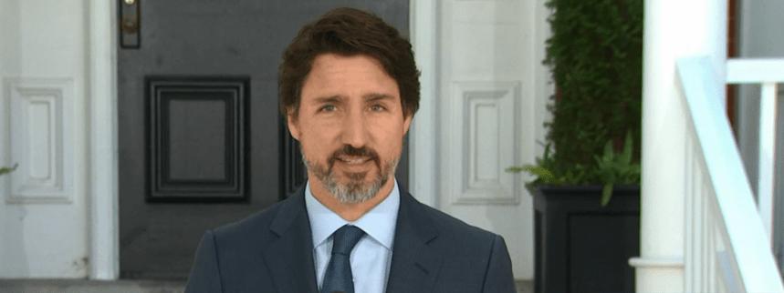 Le gouvernement canadien présentera un portrait économique le 8 juillet