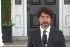 Le Canada augmente sa production de matériel médical essentiel