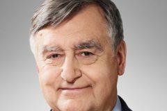 L'Université Laval décerne 11 doctorats honorifiques
