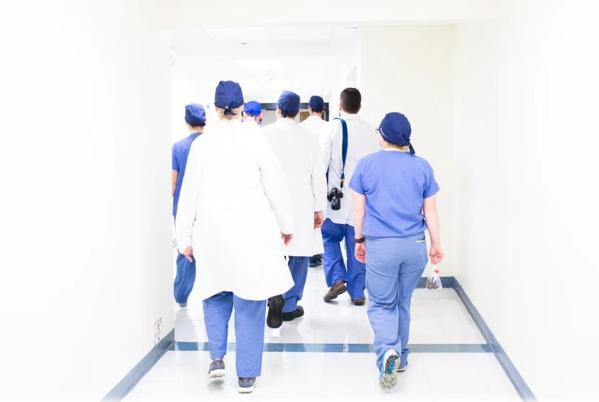 Regard cégépien sur les emplois post-pandémie