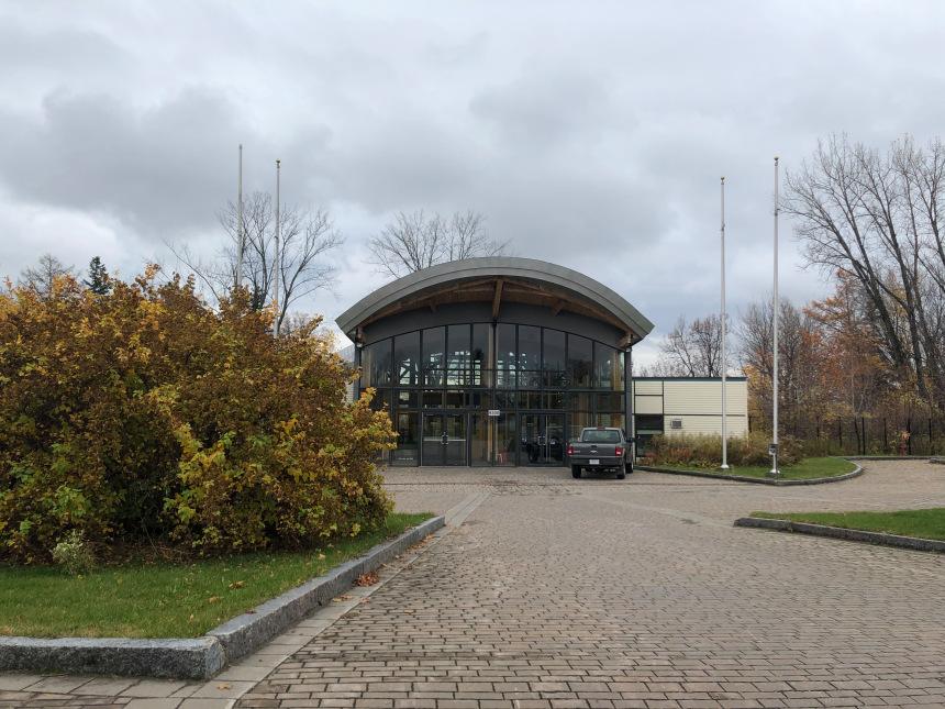 La future école secondaire de Charlesbourg prête en 2023