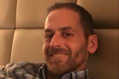 Le corps du fugitif Martin Carpentier retrouvé