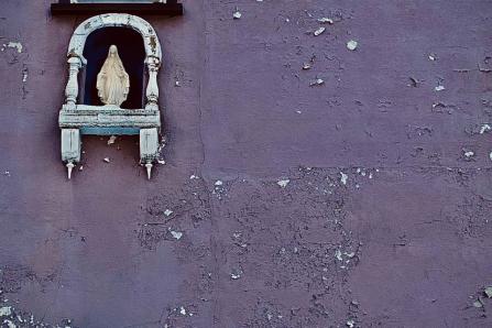 Dévoilement des lauréats du concours photo Capture ton patrimoine