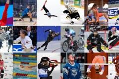 Plusieurs athlètes de la région récompensés par la Fondation Sport-Études