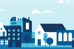 Fort rebond du marché immobilier en juin àQuébec