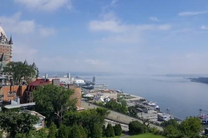 Les charmes secrets de Québec [PHOTOS]