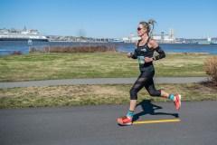 Édition virtuelle du marathon SSQ : une solution gratuite de remplacement pour mettre au défi les coureurs
