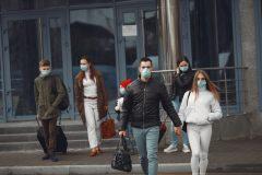 Covid: 53 nouveaux cas et 1 décès à Québec