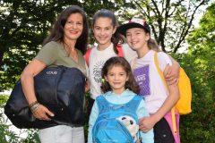 Voyager en famille: Plonger au cœur de Bali