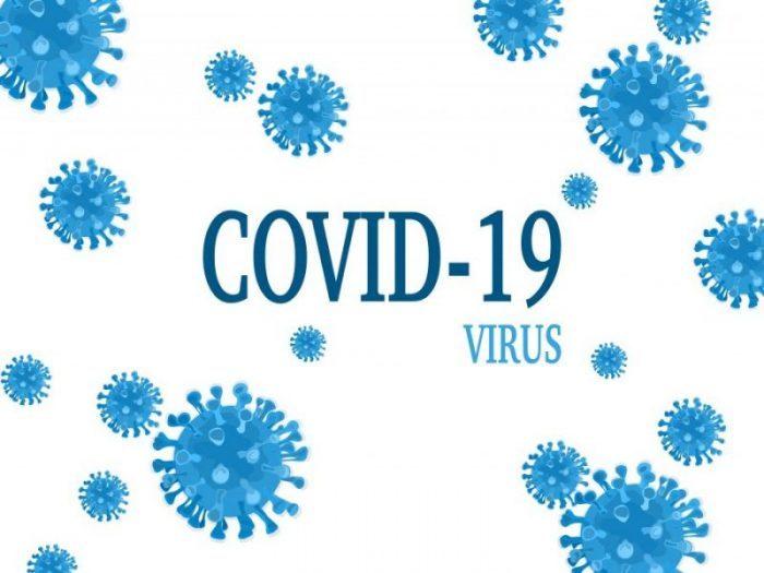 COVID-19: 86 nouveaux cas et un décès