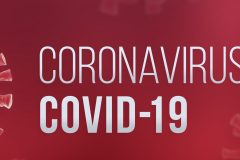 Bilan Covid-19: 188 nouveaux cas en 24h