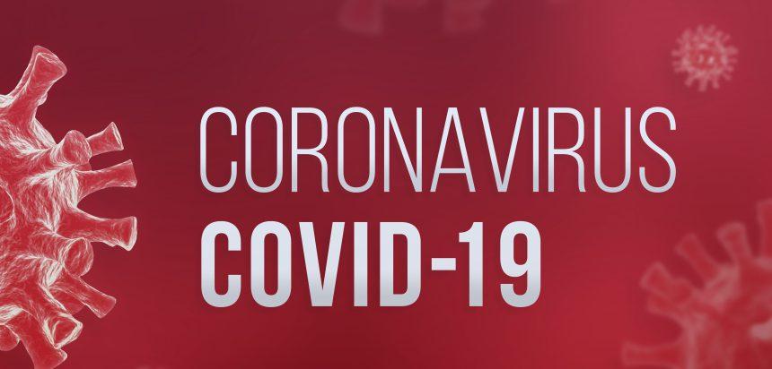 COVID-19: et ça monte encore!