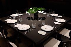 Matériaux de conception italienne offerts par Formica