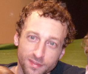 Les recherches se poursuivent afin de retrouver Benoît Gagnon, 36 ans