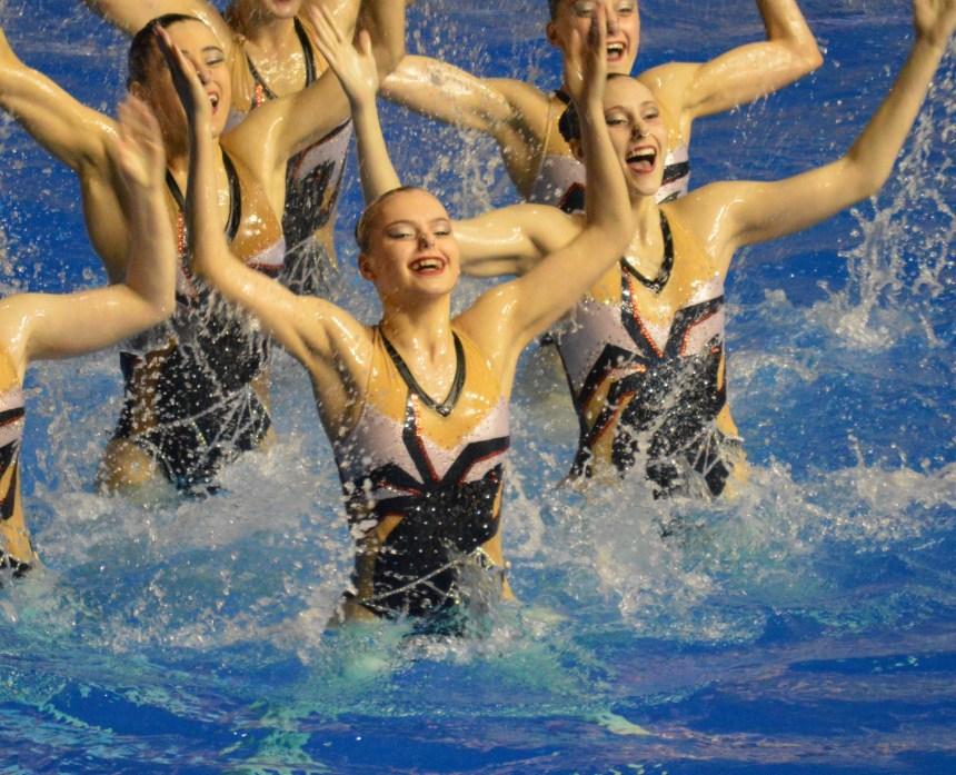 Équipe nationale de natation: Raphaëlle Plante admise dans l'équipe canadienne