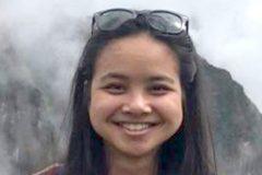 Ammara Charette-Labbé retrouvée sans vie