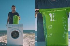 Comment laver ses vêtements en camping ou sur la route?