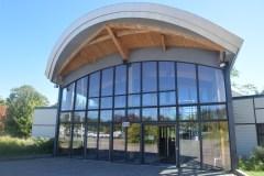Projets scolaires de 200 M$ à l'ancien zoo de Québec