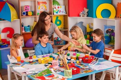 Une bonne nouvelle n'arrive jamais seule: Beauport et Sainte-Brigitte-de-Laval auront une école primaire flambant neuve