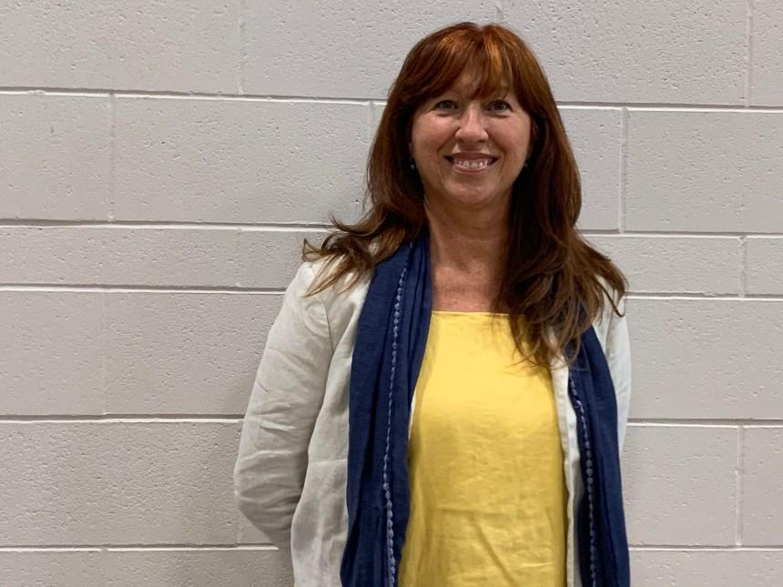 Coronavirus au Bloc Québécois: Caroline Desbiens invite au dépistage