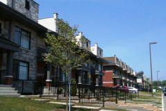 25 ans du Journal de l'Habitation: coup d'œil sur l'évolution de l'habitation depuis un quart de siècle