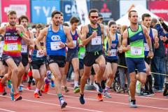 La course du 10 km RBC – UL passe finalement au couperet