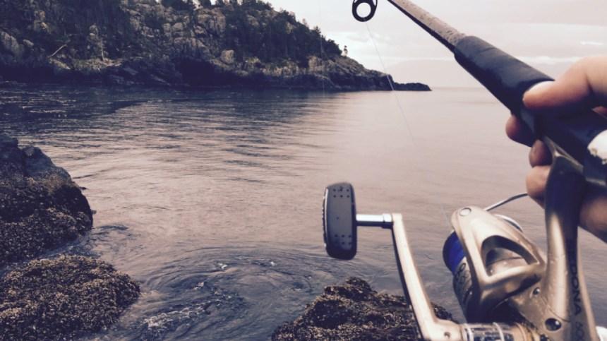 La saison de pêche est prolongée jusqu'au 31 octobre: ces 15 pourvoiries vous attendent!