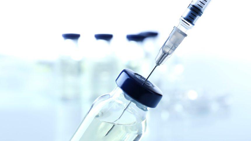 Vaccination lancée dans les résidences pour aînés de Québec