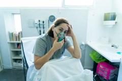 Le Trikafta: la solution à la fibrose kystique