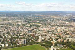 Québec se dote d'une vision de l'habitation axée sur la diversité