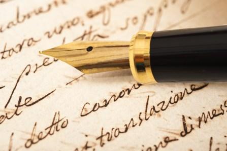 Entretiens avec des auteurs