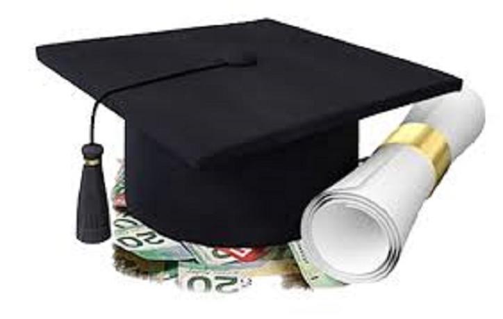 Bourses Schulich Leader: super coup de pouce à deux universitaires locaux