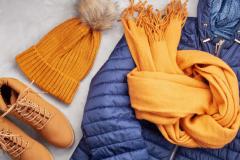 «Grande donnerie» de vêtements d'hiver à Notre-Dame-de-Foy