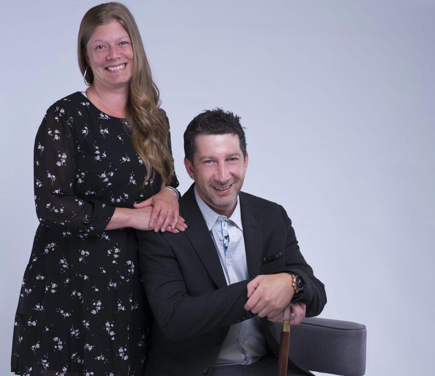 Simena: Nouvelle entreprise pour un maintien à domicile sécuritaire de A à Z
