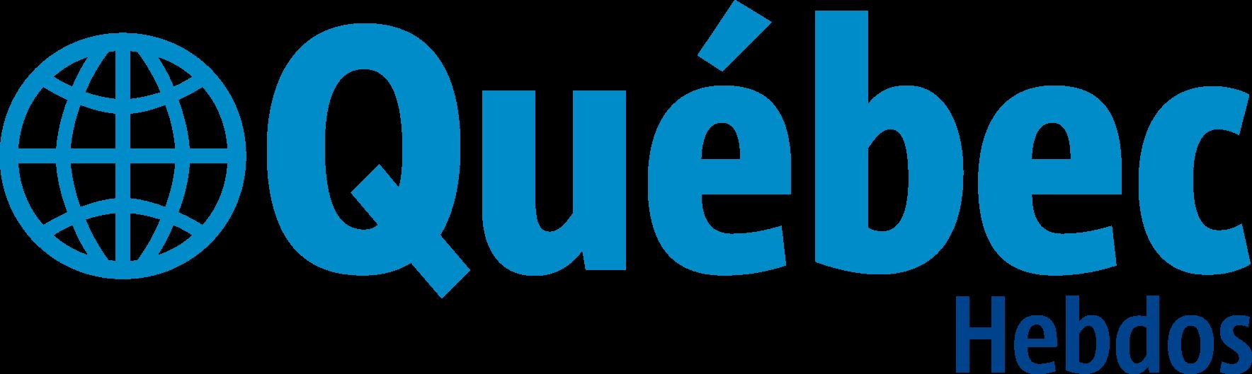 Quebec Hebdo