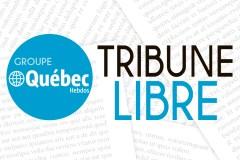 Tribune libre: le prince consort s'est éteint