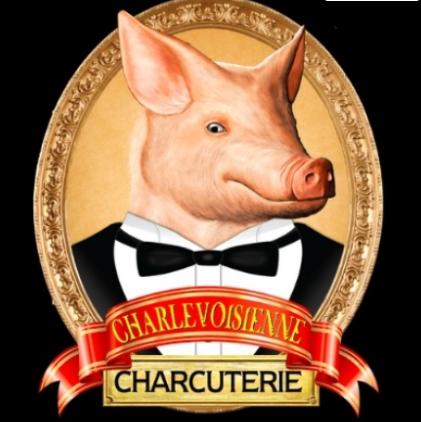 Charcuterie Charlevoisienne procède à un rappel d'aliment