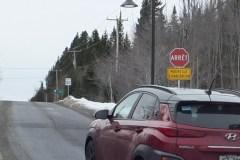 La Traverse de Laval enfin sécuritaire