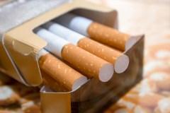 Contrebande de tabac – Un résident de Québec reconnu coupable