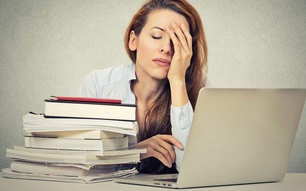 Travail: Entre perte de motivation et résilience