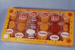 Retour sur 115 ans d'histoire de Biscuits Leclerc